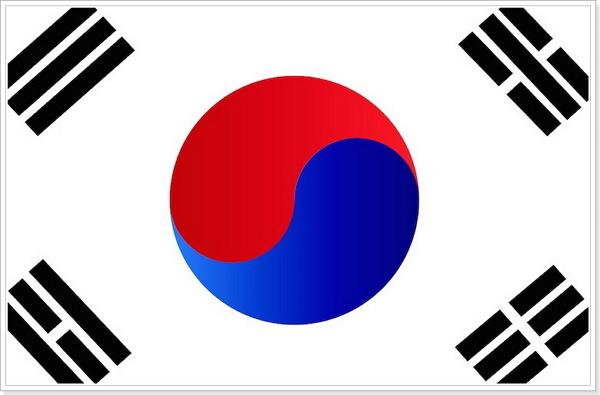 朝鮮に武道はなかった | 【保守...