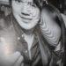 文春砲!小室圭さん「チャラ男」写真に仰天。「小室圭さんの青春」