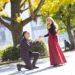 金髪美女に求婚した中国人富豪が世にも情けない醜態を露呈!?