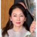 北川景子越え!?貴景勝の母・純子さんの美貌にネット反響