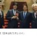 日本経済 2019年危機!財務省が知られたくないもう1つの「嘘」が日本を壊す!