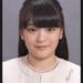 文春:佳子さま24歳 紀子さまと眞子さまは「家族として非常に難しい状況の中に」