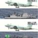 【レーダー照射】韓国国防省、反論映像について「日本の映像を加工し公開する」