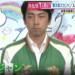 水島総「小泉進次郎はディープステートの手先だ。エスタブリメント。グローバリスト」。