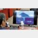 【北朝鮮】咸朴島に日本製レーダー設置、仁川空港・仁川港を探知