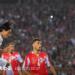 ヤフコメFIFAワールド杯アジア予選 タジキスタンとの首位決戦3―0勝利
