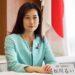 自民党・松川るい議員「日韓関係は、これ以上の泥仕合は避けるべきだ」